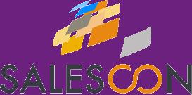Salescon Oy Logo