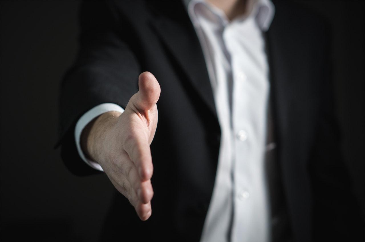 Erinomaiset myyntitaidot - Superior Sales Skills